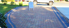 Driveway Installers In Horley Crawley Horsham East